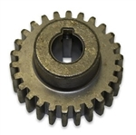 AP Products 014-116658 Crown Gear For Slide-Out Mechanisms