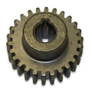 Lippert 014-116658 Crown Gear For Slide-Out Mechanisms
