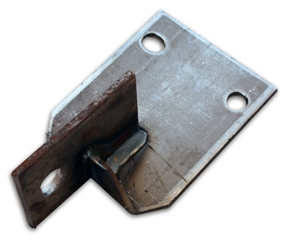 Lippert Front Actuator Bracket for Electric Slide-Out Systems