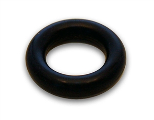 O-Ring for Hydraulic Leveling Cylinder Foot Pads