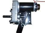 Lippert 045-124390 Ez bedlift Motor Assembly