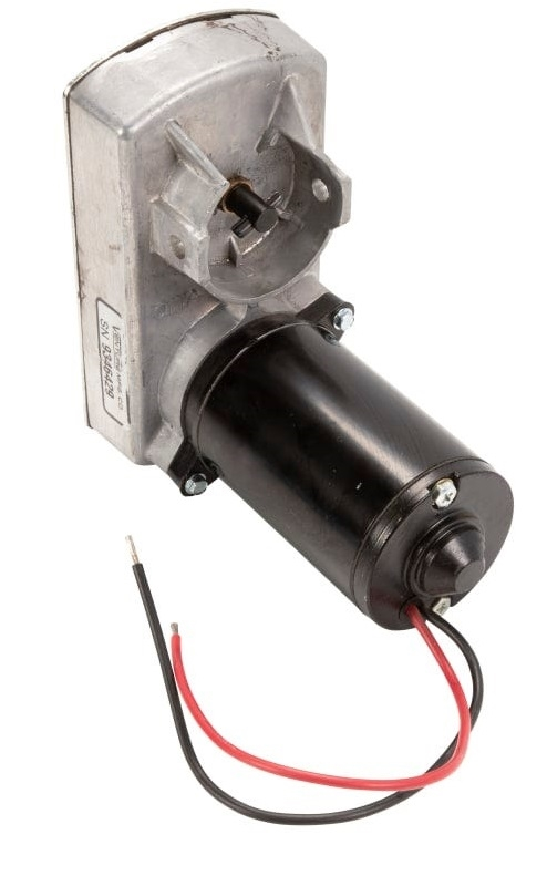 045 132682 3?1494835309 lippert 045 132682 18 1 venture actuator motor schwintek slide wiring diagram at aneh.co