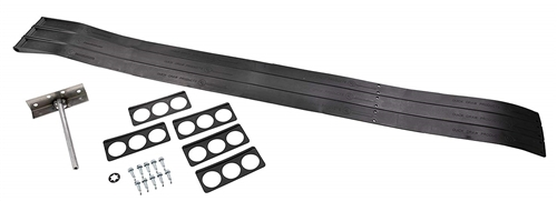 Lippert 045-134629 Triple Flex Guard Kit