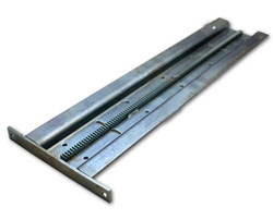 Lippert 045-137170 Above Floor Slide Out Gear Rack
