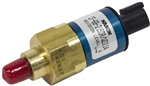 Lippert 045-142927 Nason High Pressure Switch With All Weather Connector