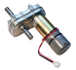 Lippert 143701 Klauber F-350 Slide-Out Motor