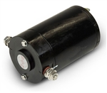 Lippert 167576 Hydraulic Bi-Rotational Pump Motor