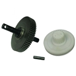 Lippert Venture 28:1 Motor Gear Set