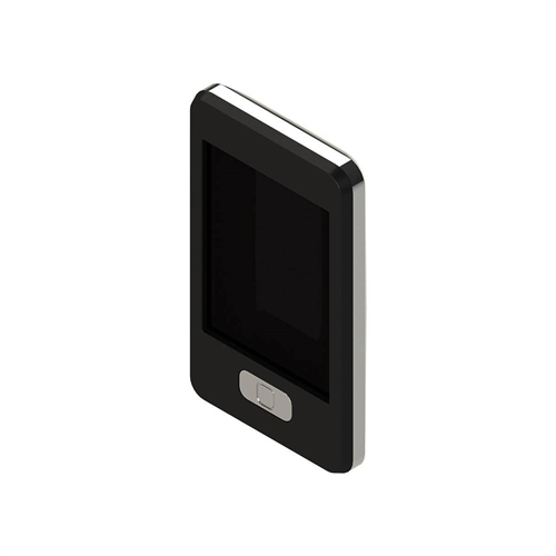 Lippert Wireless Remote Fob