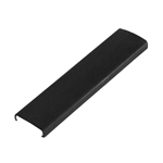 Stromberg Carlson 8510-CP RV Interior Ladder Rubber Tread Cover