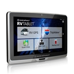 Rand McNally 0528018485 RV Table 70 GPS