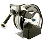 "Glendinning 05505-12-35 Model M Hosemaster RV Fresh Water 1/2"" Hose Reel"