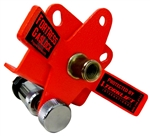 "Torklift A7701 Fortress GasLock RV Propane Lock For 3/8"" Rod"