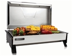 Camco Portable Electric Grill