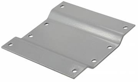 JR Products 07-30355 Square Tank Regulator Bracket