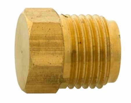 JR Products 07-30425 1/4 Inch Sealing Plug