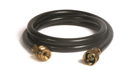Camco 5' Propane Extension Hose