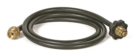 Camco RV Bbq Adapter Hose 60""