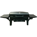 Outdoors Unlimited RVAD7700 Urban RV Portable Gas Grill