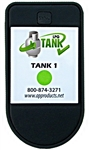 AP Products 024-1001 Tank Check Propane Level Indicator