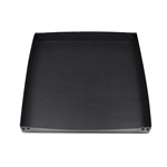 Pinnacle 18-2835 Flip-Up Side Drip Pan