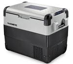 Dometic CFX65DZ Dual Zone Portable Refrigerator/Freezer