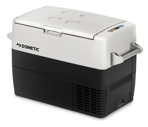 Dometic CoolFreeze 9600012982 Portable Refrigerator/Freezer