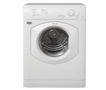 Splendide TVM63XNA Ariston Vented Stackable Dryer