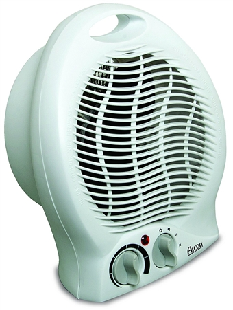 Arcon Portable Electric Coil Heater