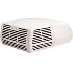 Coleman Mach 48004-866 HP2 RV Air Conditioner Heat Pump - White