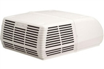 Coleman Mach 48207C966 I Power Saver RV Rooftop Air Conditioner - White - 11K