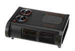 Caframo 9206CABBX True North Electric RV Space Heater