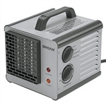Broan-NuTone 6201 Big Heat Portable Heater