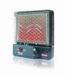 CAMCO 57331 Olympian Wave-3 Heater