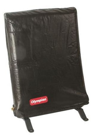 Camco Dust Cover for Portable Heaters