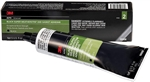 3M 08008 Super Weatherstrip And Gasket Adhesive - Black