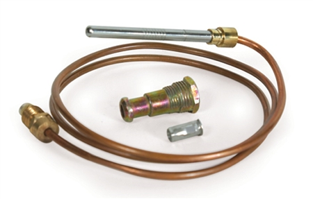 "Camco 30"" Universal Thermocouple"