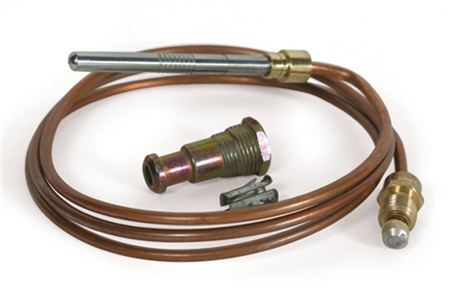 "Camco 36"" Universal Thermocouple"