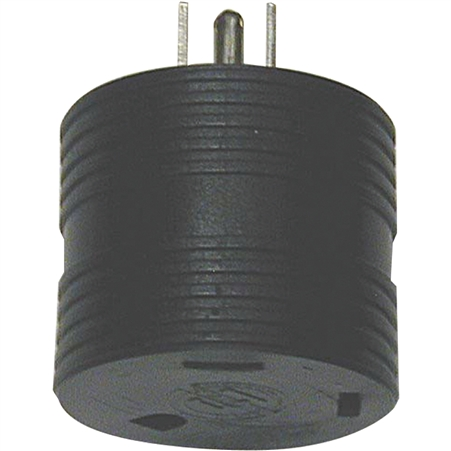 Surge Guard Adapter