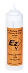 Ez Battery Check 1-24B Squeeze Bottle With Fill Tube - 24 oz.