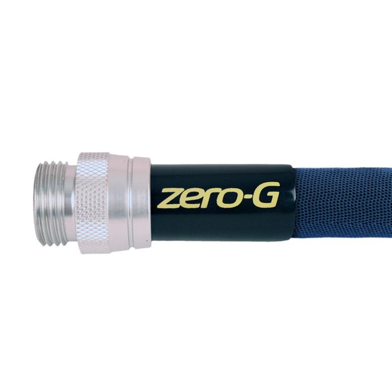71b8cf2d91 Teknor Apex 4002-25 Zero-G Fresh Water Hose 5 8