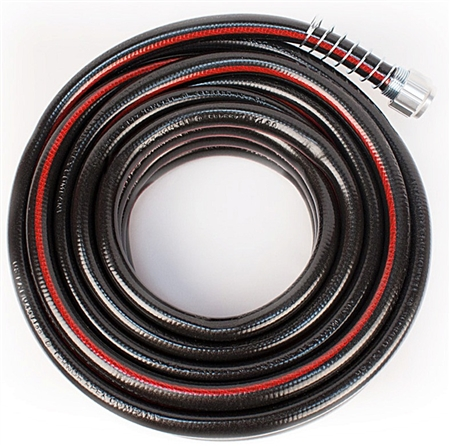 Teknor Apex Neverkink Water Hose 50' - 5/8""