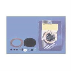 Leisure Comp 10-0219 Water Pumps RV; Repair Kit