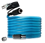 22903 50' Heated Water Hose