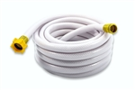 Camco 22753 TastePURE Drinking Water Hose - 50'