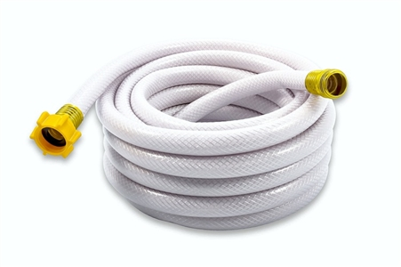 Camco 22793 TastePURE Drinking Water Hose - 50'