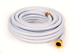 "Camco 5/8"" 75' TastePURE RV Drinking Water Hose"