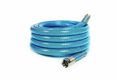 Camco 22833 Premium Drinking Water Hose - 25 Ft