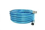 Camco 22853 Premium Drinking Water Hose - 50 Ft