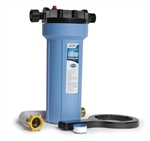 Camco Evo Premium RV Water Filter